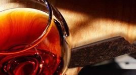 Il Vino Marsala e il Cioccolato di Modica ambasciatori del Made in Sicily al G7 di Taormina