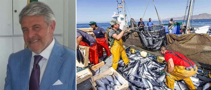 """Lettera aperta: Sapranno i """"grandi"""" della Sicilia cogliere le sfide del G7?"""