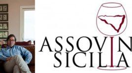 Cambio al vertice ad Assovini: Alessio Planeta nuovo presidente