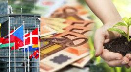 Fondi UE, l'on. Giuffrida sollecita sinergie in difesa della politica di coesione