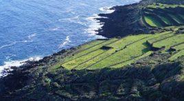 """""""ZEA"""" a Pantelleria: vantaggi fiscali per la transizione ecologica nelle zone economiche ambientali"""
