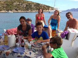 pescaturismo_1