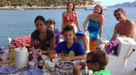 """La pesca """"cambia"""": il Turismo Blu un'alternativa su cui investire"""