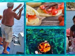 pescaturismo_mix