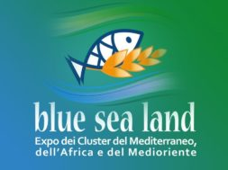 BLUE SEA LAND 2017: il nuovo fulcro della blue e green economy