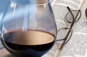 legislatura-vinicola-vino-leggi-regolamenti-giustrizia