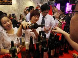 vino-asia-promozione-degustazione–china-wine