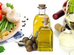 eccellenze siciliane olio vino pasta pomodori cibo dieta mediterranea