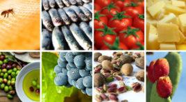 Export: il Born in Sicily sinonimo di qualità,gusto e salute a tavola
