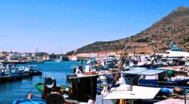 Un bando per i pescatori professionisti, Il FEAMP investe su promozione del capitale umano e formazione
