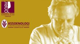 I profumi varietali del vino: il 25 maggio a Marsala un seminario/degustazione con Luigi Moio