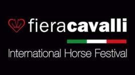Siracusa, Fieracavalli Summer Tour sbarca in Sicilia