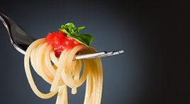 Made in Italy in crescita, ecco i prodotti più apprezzati dal mondo