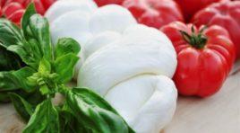 L'agroalimentare vola, Made in Italy piú forte dopo la crisi
