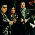 OCM vino, prossimo l'avvio di una nuova campagna promozionale nei mercati terzi