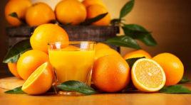 Basta olio e arance dalla Tunisia e dal Marocco, i trattati vanno rivisti