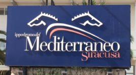 Grande successo della prima tappa del Summer Tour Fiera Cavalli in Sicilia