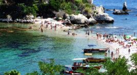 Turismo, la Fisascat Cisl Sicilia chiede incontro all'assessore Sandro Pappalardo