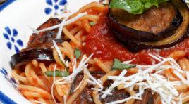 Il Times incorona la Sicilia come la terra i cui si mangia meglio
