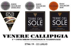 terredelsole-venere-callipigia(1)