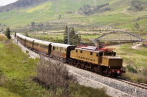 treno-storico-valle-dei-templi-1
