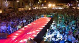 Marsala: dal 4 all'8 agosto la Rassegna Meccanico-Agricola di Strasatti, il programma