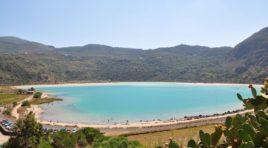 Pantelleria DOC Festival, un evento all'insegna del territorio, dell'enogastronomia e della cultura