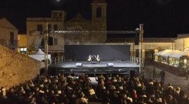 Ritorna Castelbuono Classica