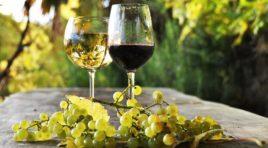 Export del vino italiano, nel 2018 superata quota 6,2 miliardi. Aumenta il valore