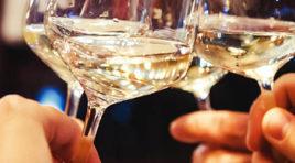 L'Aurea L & G Trading LTD promuove i vini della Basilicata in Svizzera e negli Stati Uniti