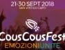 cous_cous_fest_2018_emozioni_unite_012702