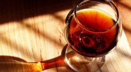 """Dazi, nella black list di Trump anche il vino Marsala """"tarocco"""" made in China"""