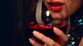 L'ONAV dedica un weekend al Vino Marsala D.O.C