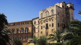 """""""Made in Sicily"""", i siciliani ambasciatori dell'isola e dei suoi prodotti"""