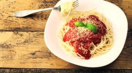 """Food in crisi, la ricetta di """"Ristomeglio"""" per servire performance di successo"""
