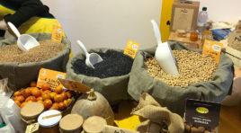 """A Trapani il """"Nuara – Cook Sicily"""""""