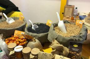 prodottii tipici sicilia coldiretti
