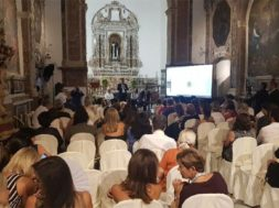 La MDR a sostegno della Convention Nazionale Donne del Vino