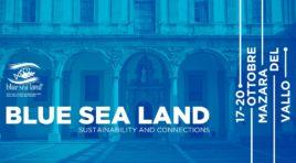 Blue Sea Land, da oggi a Mazara l'ottava edizione