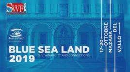 Cala il sipario sull'VIII edizione di Blue Sea Land si lavora di già al prossimo