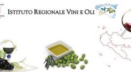 La certificazione dei Vini e degli oli di qualità, resta all'Irvo in Sicilia