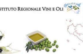 vino olio irvo sicilia
