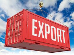 Export, Marsala ospita gli Stati Generali a settembre