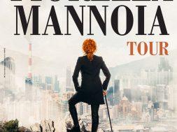 Loca Mannoia Sicilia