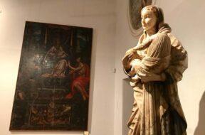 Museo Salemi 2