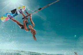 """""""Marsala KiteFest"""""""